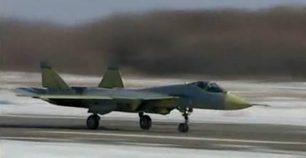 第5世代ジェット戦闘機の画像 p1_6
