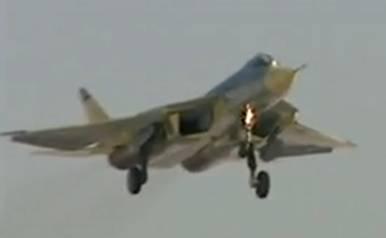 第5世代ジェット戦闘機の画像 p1_2